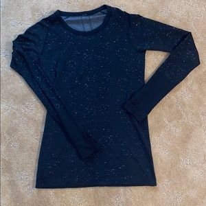 lululemon Swiftly Tech Long Sleeve (8)